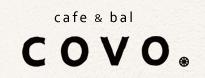 Café&Bal COVO